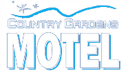 Country Gardens Motel